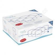 Hyundai filtr pro Aqua Optima a Brita 6ks