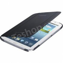 Samsung EF BN510BS Cover N5100 Gray