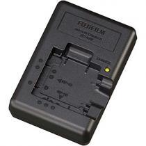 Fujifilm BC-45W
