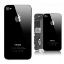 Apple iPhone 4S Zadní Kryt OEM