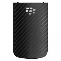 BlackBerry 9900 Kryt Baterie