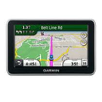 Garmin nüvi 2797T Lifetime