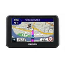 Garmin nüvi 144T Lifetime
