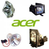 Acer EC.JBG00.001