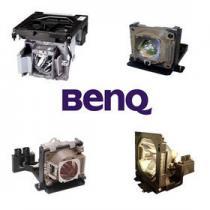 BENQ 5J.J5205.001