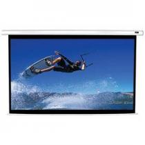 Elite Screens Spectrum Electric85X