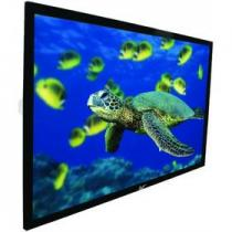 Elite Screens ezFrame R115WH1-Wide