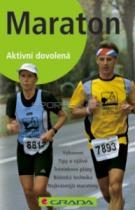 Grada Maraton