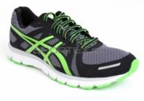 Asics Běžecké boty Asics Gel Attract