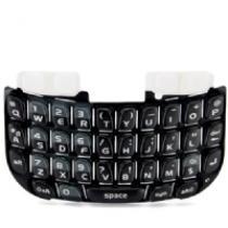 BlackBerry klávesnice 8520 Qwerty