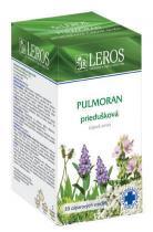 Pulmoran SPC 1.5g (20 sáčků)