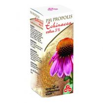 Propolis Echinacea sprej (25ml)