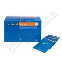 Orthomol Immun (30 denních dávek)