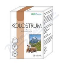 Edenpharma Kolostrum (30 kapslí)