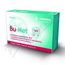 Bumet (30 tablet)