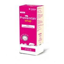 Preventan sirup (150 ml)