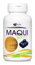 Maqui Cleanse (90 kapslí)