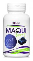 Maqui Diet (90 kapslí)
