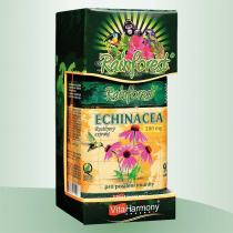 VitaHarmony Echinacea 500mg (90 tablet)