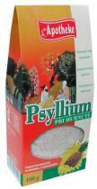 Apotheke Psyllium s ananasem (100g)