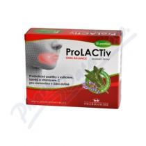 Prolactiv Oral Balance (30 pastilek)