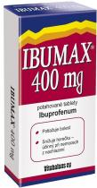 Ibumax 400mg (10 tablet)