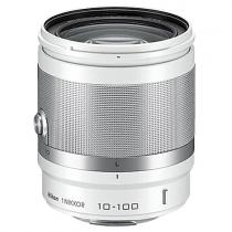 Nikon 1 10-100mm f/4-5,6 VR