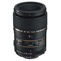 Tamron AF SP 90mm f/2,8 Di Macro 1:1 Sony