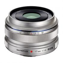 Olympus M 17mm f/1,8