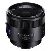 Sony 50mm f/1,4 ZA SSM