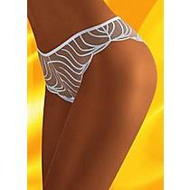Wolbar Soleare kalhotky