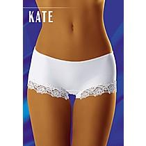 Wolbar Kate kalhotky