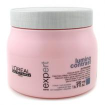 L´oréal Professionnel Loreal Lumino contrast pro melírované vlasy 500 ml