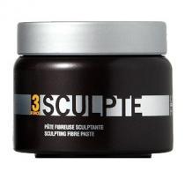 L´oréal Professionnel Sculpte Homme 150 ml
