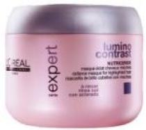 L´oréal Professionnel Loreal Lumino contrast pro melírované vlasy 200ml