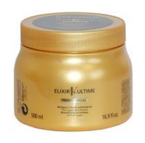 Kérastase Paris Maska Elixir Ultime pro všechny typy vlasů 500 ml