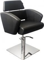 Hairway Selina 56104