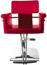 Hairway NICOLE 56077-YD30