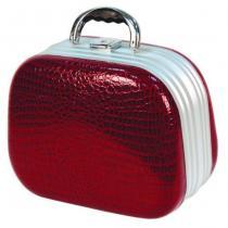Kadeřnické kufry a kapsy