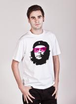 Teenstyle Che Guevara tričko
