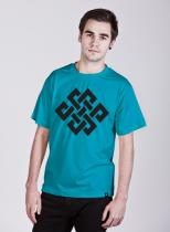 Teenstyle Endless tričko