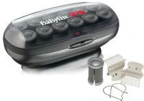 BaByliss Pro Set 12ks Jumbo BAB3025E