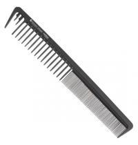 Hairway 05089 21 cm 05089
