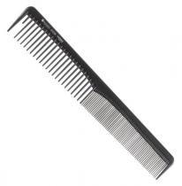 Hairway 05088 18 cm 05088