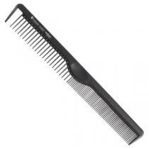 Hairway 05087 21 cm 05087
