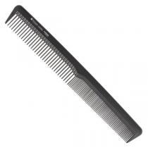 Hairway 05086 18 cm 05086