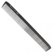 Hairway 05080 22 cm 05080