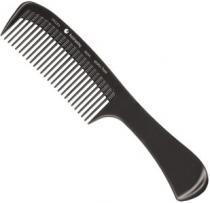 Hairway ionic na stříhání vlasů s rukojetí 22 cm 05153