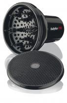 BaByliss Pro BABD05E
