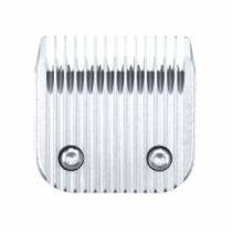 Stříhací hlavice 5 mm 1245-7360
